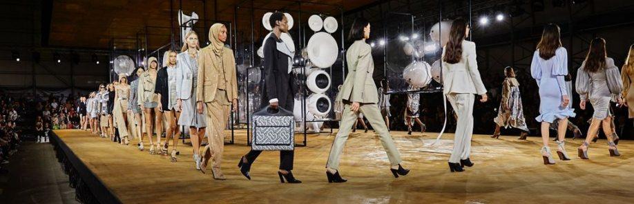 O que mudou no consumo da moda em 2020?