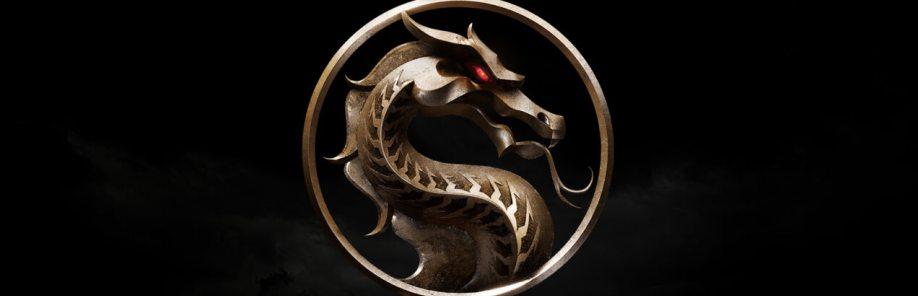 Assista ao primeiro trailer de Mortal Kombat