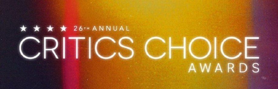Critics Choice Awards 2021: publicada a lista de indicados