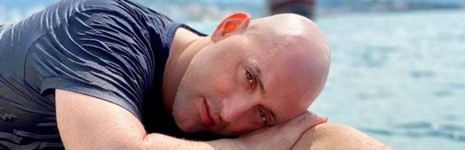 Paulo Gustavo morre aos 42 anos, vítima de COVID
