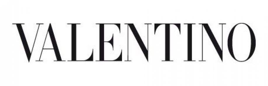A foto que provocou polêmica na Valentino