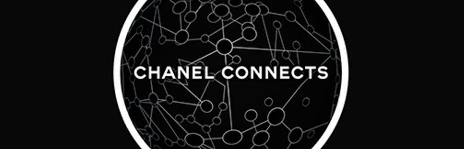 Chanel lança podcast sobre o futuro da moda em 2021