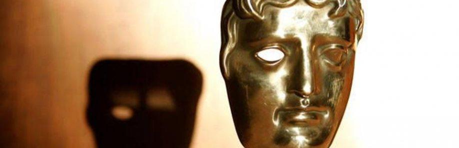 BAFTA 2021: confira os principais looks