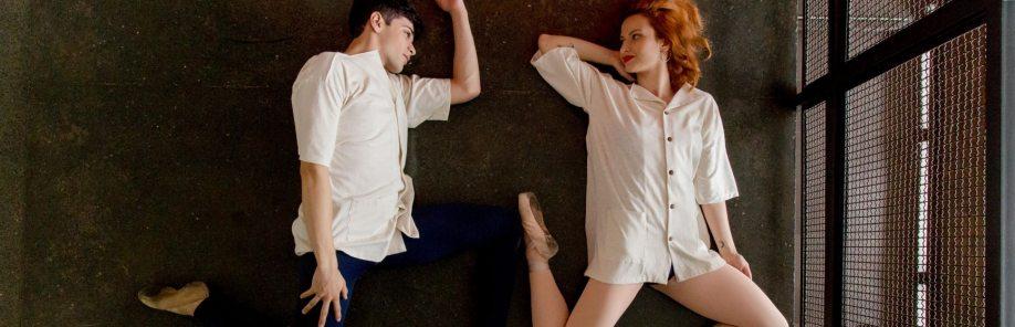 LABModa reúne moda, música e empreendedorismo no Pátio Batel