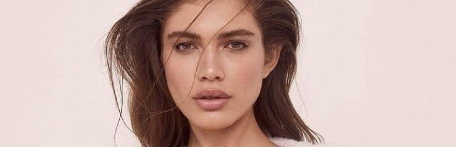 A modelo trans que conquistou a Vogue