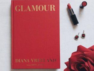 5 livros para quem ama moda