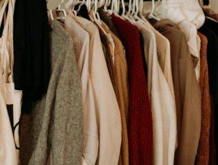 O que define uma marca Slow Fashion?