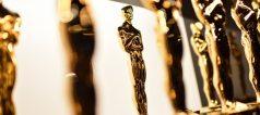Veja os 9 principais looks do Oscar 2021