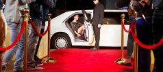 VALENTINA BORNACINA: os looks icônicos do Oscar