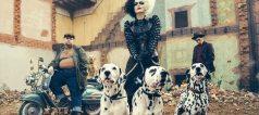 Cruella: assista o primeiro trailer